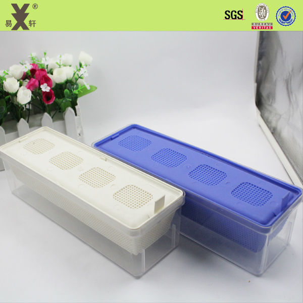 Dessicant Moisture Absorber Dehumidifier Box For Toilet