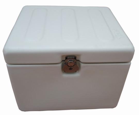 Motorcycle Storage Box,Motorcycle Tail Box,Motorbike Box,Motorbike Boxes,Motorcycle  Box   Buy Motorbike Box,Motorcycle Box,Motorbike Boxes Product On ...