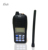 RS-36M Portable uhf vhf radio bidirectionnelle RS-36M 128 Canaux numérique interphone Double Bandes 10 W Talkie-walkie