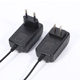Manufacturer Supplier massage chair AC/DC 12V 1A power adapter supply mass ac With Good After-sale Service