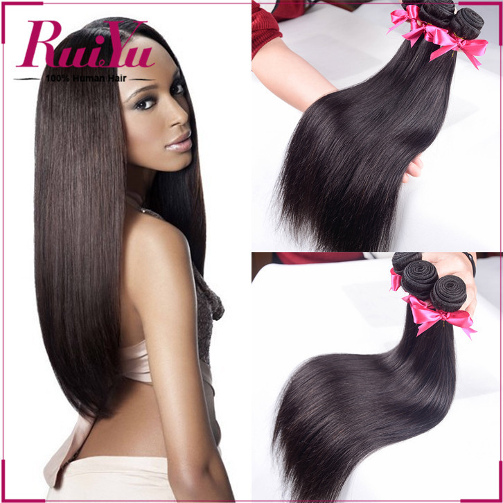 The Best Indian Remy Hair Brands 114