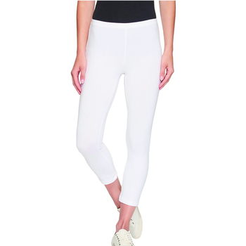 durable service big discount of 2019 latest Top Quality Hot Sale Women's Linen-blend Cropped Pants Women - Buy Khakis  And Co Women Capris,Woman White Short Pants Suits,Pants Women Product on ...