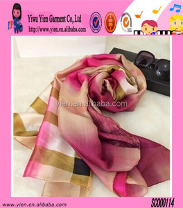 Good Selling Sexy Thin New Scarf Custom High Quality Cotton Comfortable Cheap Women Fabric For Scarf