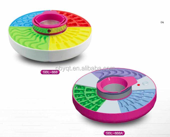 gummy maker machine