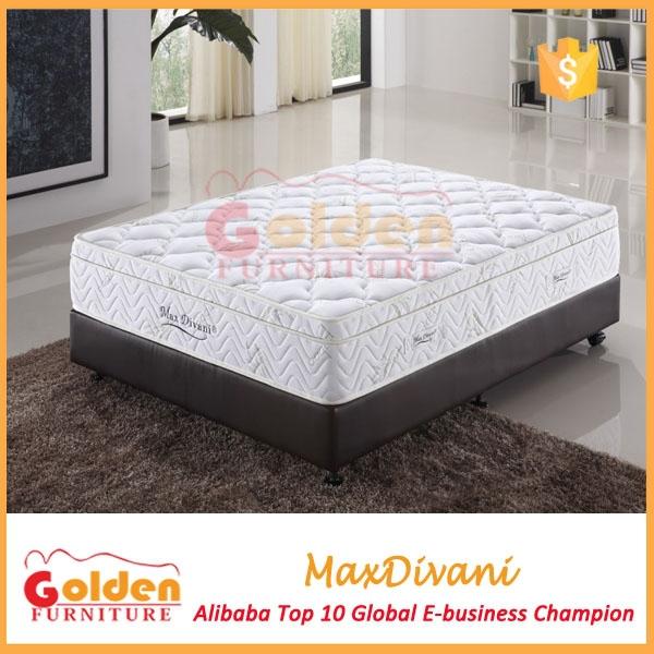 5 Star Hotel Mattress Supplieranufacturers At Alibaba