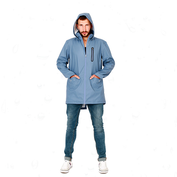 7e073a5b1 Diversified Latest Designs Heavy Rain Jacket Travel - Buy Jacket ...