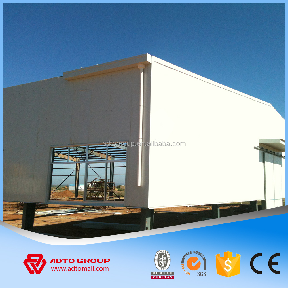 Finden Sie Hohe Qualität Stahl-struktur Auto Garage Hersteller und ...