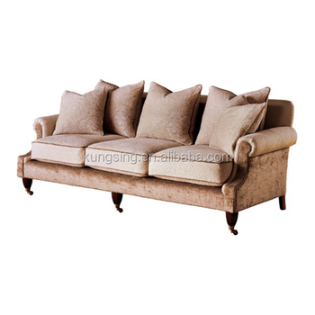Superieur Sofa Sat Trend Furniture Asian Style