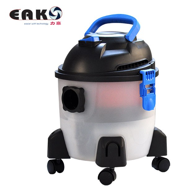 china water filtration wet and dry vacuum cleaner, china water