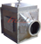 Flue Gas Cooler & Air Cooled Heat Exchanger & Flue Gas Recuperator for Heat Recovery Equipment
