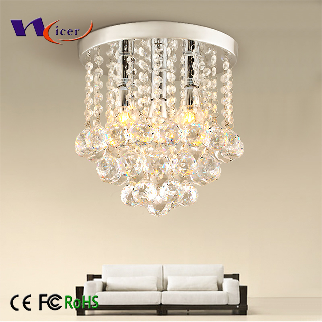 Livarno lux led ceiling light livarno lux led ceiling light suppliers and manufacturers at alibaba com