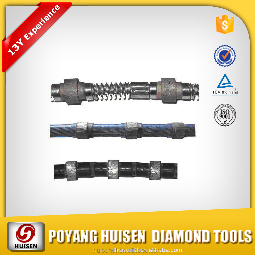 Diamond Wire, Diamond Wire Suppliers and Manufacturers at Alibaba.com