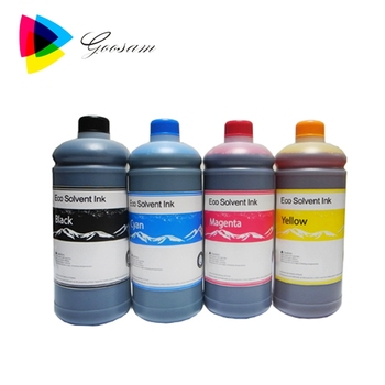 Refill Pigment Ink For Hp Officejet Pro 8100,8600,8610,251dw,276dw/950 -  Buy Pigment Ink For Hp 8100,Pigment Ink For Hp 8600,Pigment Ink For Hp 8610