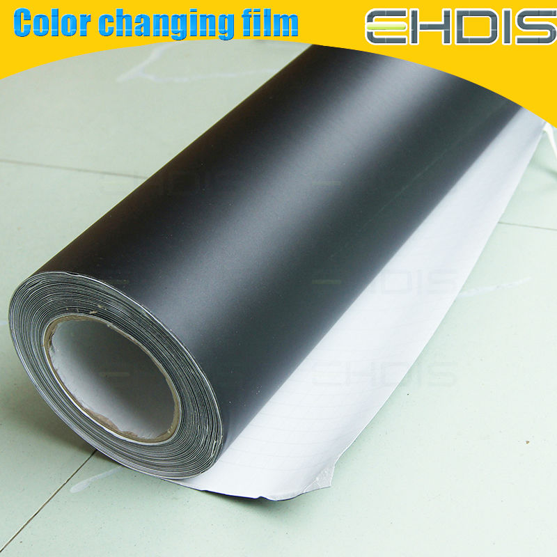 Car Color Changing Paper Car Color Changing Paper Suppliers And - Plastic stickers for cars
