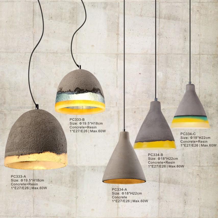 Hout lamp edison led plafond hanglamp kroonluchter koffie winkel decoratie buy product on - Koffiebar decoratie ...