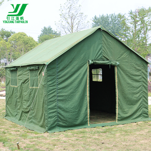 Russian Tent, Russian Tent Suppliers and Manufacturers at Alibaba com