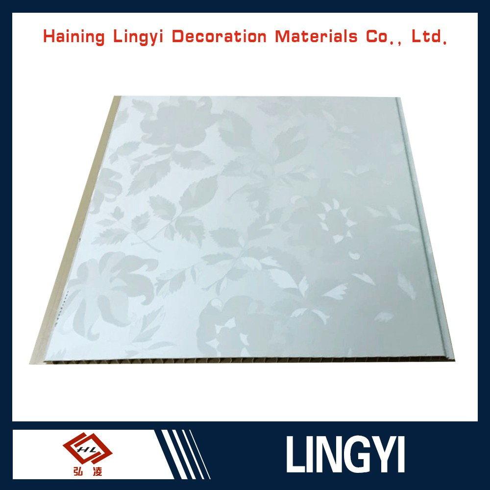 Waterproofing bathroom walls - Waterproof Bathroom Wall Covering Panels Waterproof Bathroom Wall Covering Panels Suppliers And Manufacturers At Alibaba Com