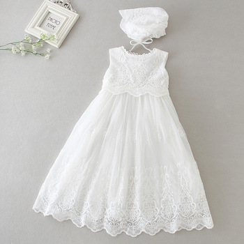 Cute Simple Dresses for Girls