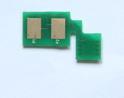 Printer Toner Chip For Oki B721 B731,721 731 Cartridge Chip