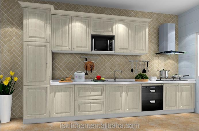 Full Kitchen Cabinet Set Price