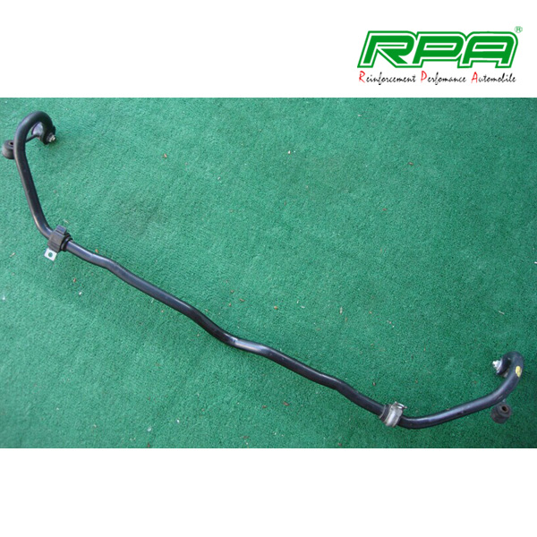 OEM Suspension Stabilizer Bar Sway Bar fit for VW Beetle 1.8T 2000 New