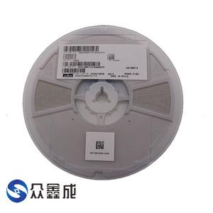 0603 104 50V murata ceramics capacitance smd mlcc