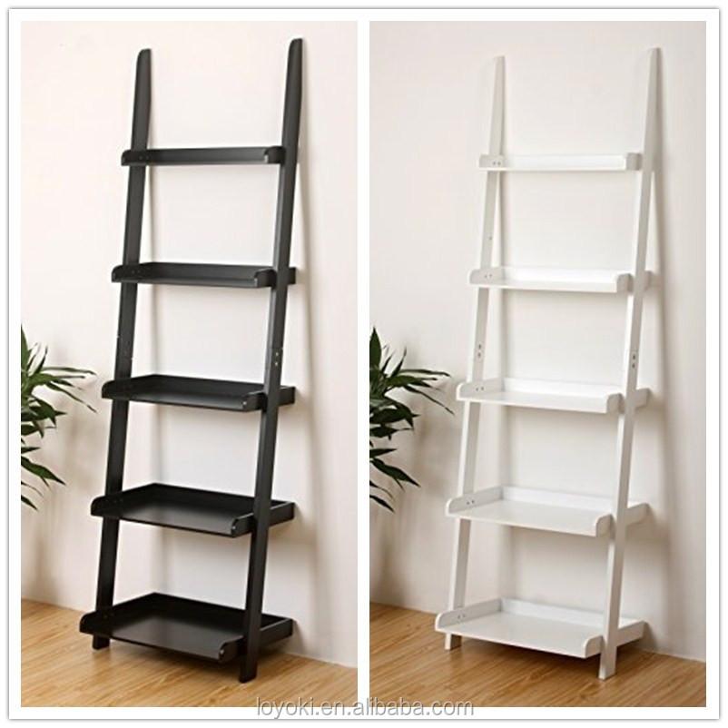 Manufacturer White Ladder Shelf White Ladder Shelf