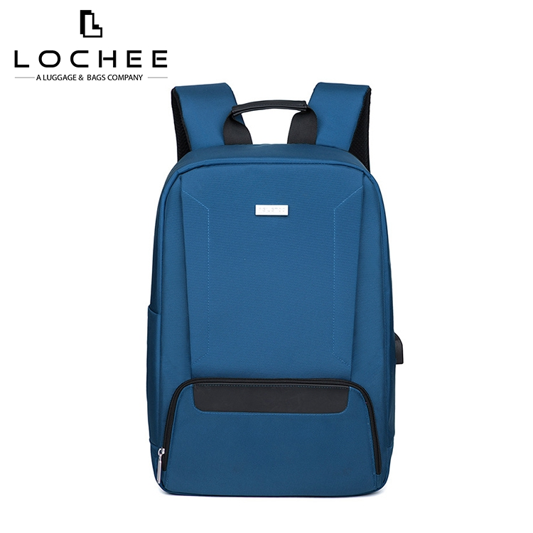 2018 Factory wholesale Fashion Waterproof school <strong>backpack</strong>, High Quality Custom anti theft laptop <strong>backpack</strong>