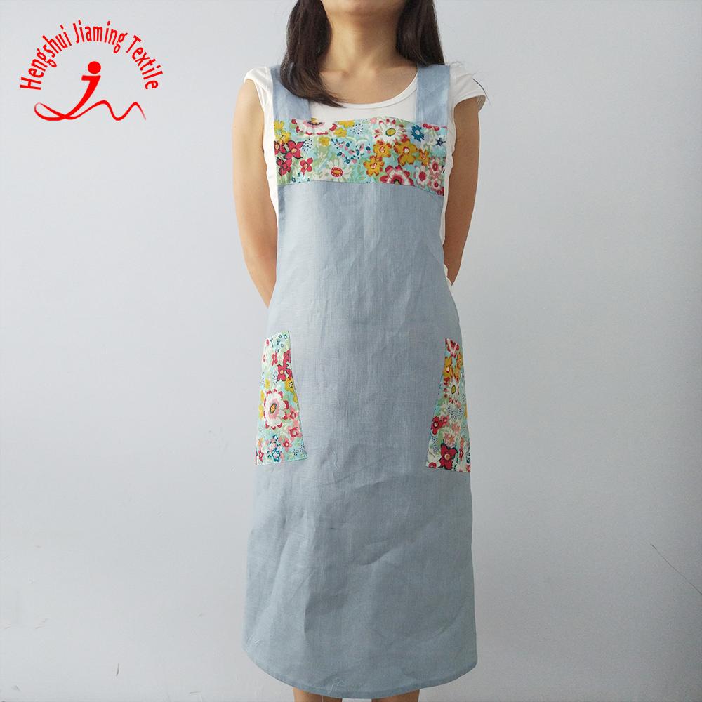 Apron Fabric Wholesale, Fabric Suppliers - Alibaba