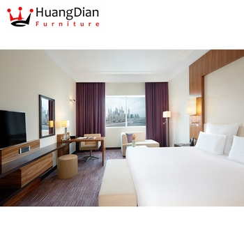hotel bedroom set china furniture supplies buy hotel furniture rh alibaba com