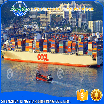 Fcl/lcl Sea Shipping Agent Container Forwarder From China To Libreville  Gabon - Buy Gabon,Forwarder,Shipping Agent Product on Alibaba com