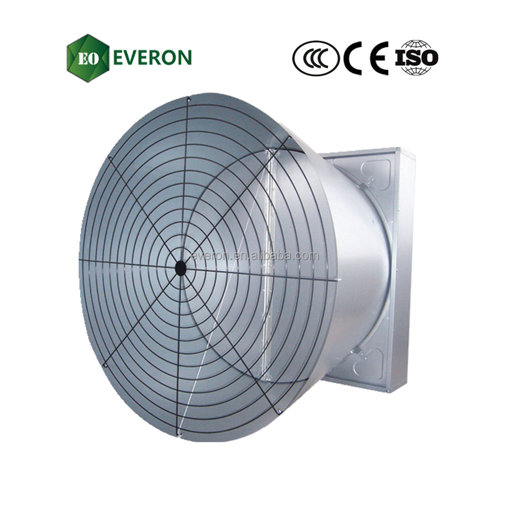 Exhaust fan fireproof exhaust fan smoke exhaust fan product on alibaba - Natural Exhaust Fan Natural Exhaust Fan Suppliers And Manufacturers At Alibaba Com