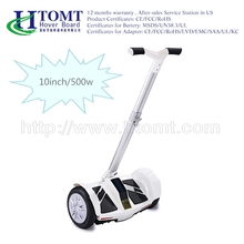 2017 adult carbon fiber electric scooter smart china self balancing two wheeler electric scooter