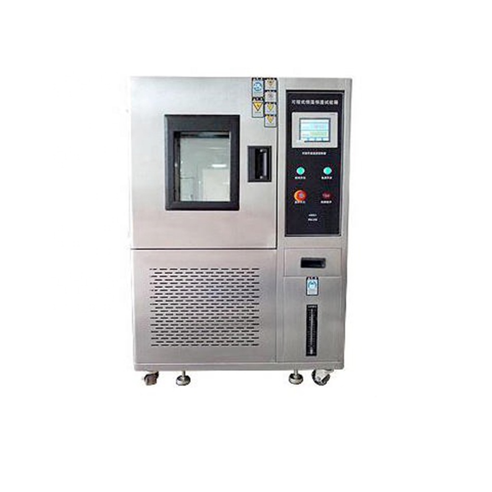 PCB Board Testing Equipment High and Low Temperature Test Chamber
