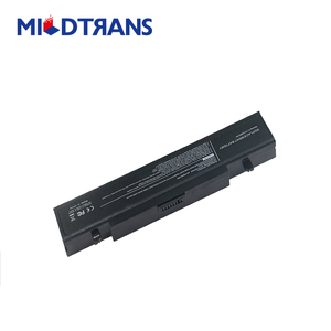 Brand new compatible laptop battery for Samsung AA-PB9NC6B R480 P480 R540 NP200 R420