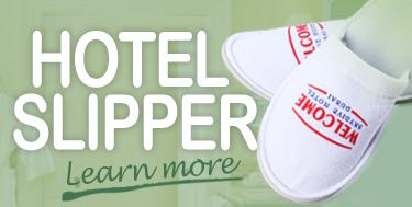China Manufacturer Best Selling Branded Hotel Set/hotel Appliance ...