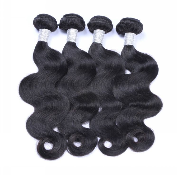 Free Sample hot sale mega hair , nina slavic hair,natural femi humain hair
