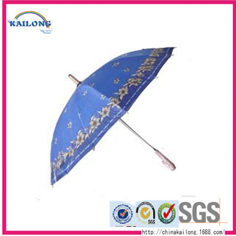 Soft Cheap Custom Middle Finger Patio Parasol Umbrella Vendors