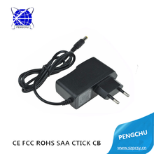 220v to 110v plug adapter plug adapter 5v 1a for led light