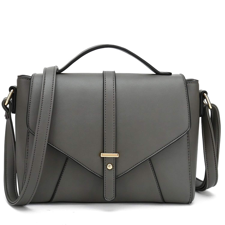 574d14bad167 Get Quotations · Ladies Designer Purses Cross Body Handbags Trendy Bags for Women  Shoulder Bags