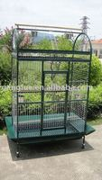 GL-04 parrot Cage
