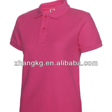 Plain <span class=keywords><strong>polo</strong></span> t-<span class=keywords><strong>shirt</strong></span>, custom 180g polyester & katoen <span class=keywords><strong>polo</strong></span> shirts <span class=keywords><strong>import</strong></span> en export