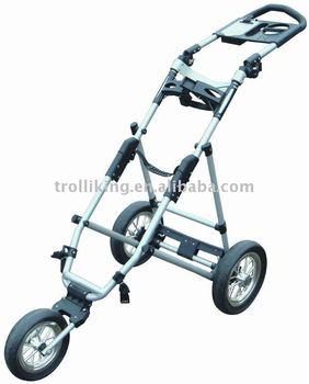 Light Weight Golf Caddy Tk-tc8 - Buy Light Weight Golf Caddy,Light on trailer specs, golf pull carts, golf push carts, food specs, golf warehouse carts, 2009 club car precedent specs,