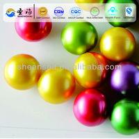Paintball Pellets for Tippmann paintball guns 2000pcs/box in Bulk