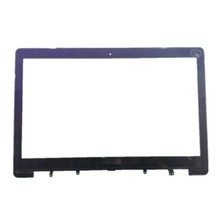 For ASUS S551 Touch screen digitizer with frame Digitizer With frame Glass Panel Replacement