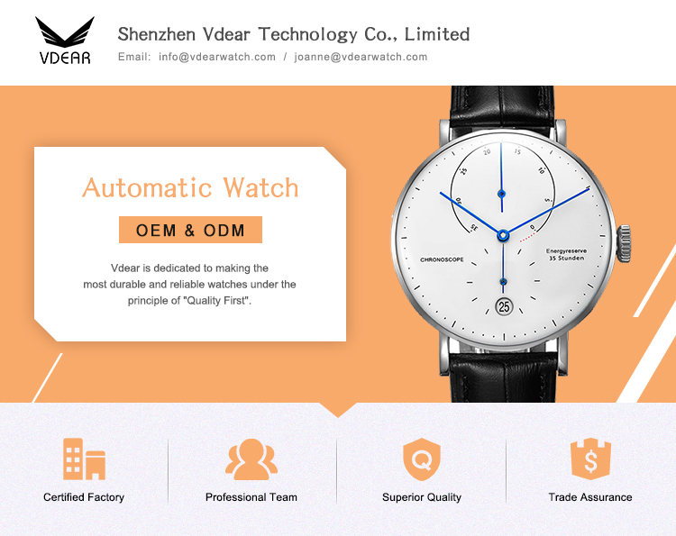 Cheap transparent visible movement mechanical watch watches men luxury brand automatic mechanical