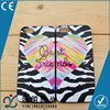 Shenzhen wholesale couple phone case,custom hard tpu super thin pattern heart design cell phone case for iphone 6
