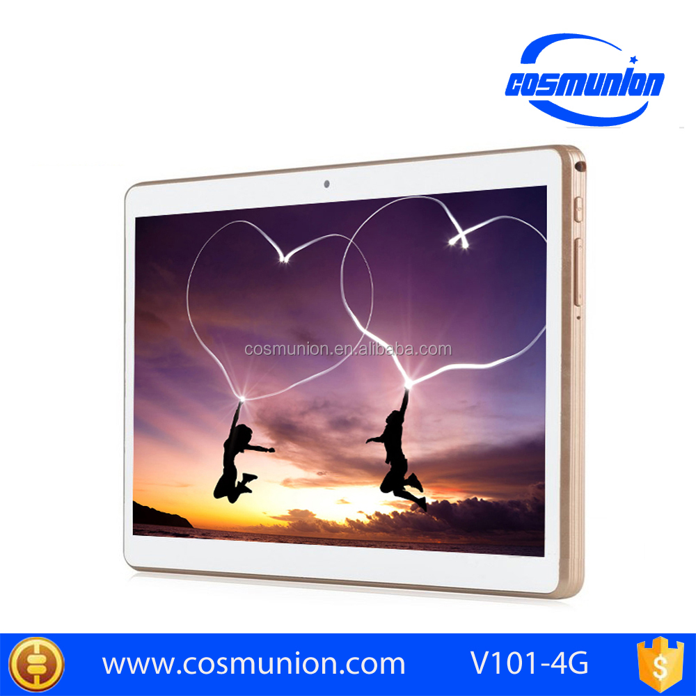wholesale Android 5.1 super smart Quad-core cheapest wifi tablet pc price china