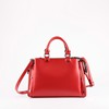 /product-detail/m4122-ladies-casual-custom-logo-made-bag-images-60769089956.html