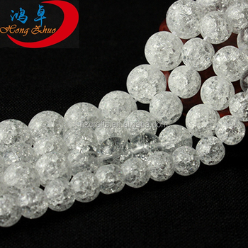 Popular carved jade beads, hand carved stone beads, crystal beads